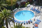 Sol Arona Tenerife (ex Tryp Tenerife) Picture 3