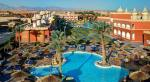 Holidays at Alf Leila Wa Leila Hotel in Hurghada, Egypt