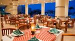 Aladdin Beach Resort Hotel Picture 7