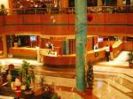 Golden 5 Paradise Hotel Picture 2
