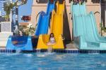 Albatros Aqua Park Resort Picture 3