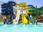 Beach Albatros Resort Hurghada Picture 0