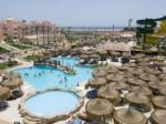 Beach Albatros Resort Hurghada Picture 12