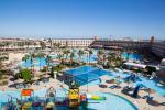Titanic Resort & Aquapark Picture 2
