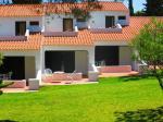 Algarve Gardens Apartments Picture 12
