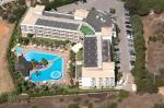 Baia Grande Hotel Picture 13