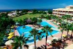 Holidays at Baia Grande Hotel in Gale, Algarve