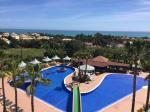 Baia Grande Hotel Picture 3
