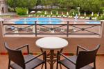 Grande Real Santa Eulalia Resort and Hotel Spa Picture 9