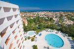 Montechoro Hotel Picture 0