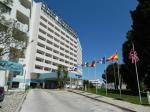 Montechoro Hotel Picture 4
