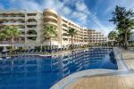 Holidays at Vila Gale Cerro Alagoa Hotel in Albufeira, Algarve