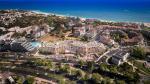 Vila Gale Cerro Alagoa Hotel Picture 3
