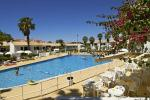 Cheerfulway Vila Alba Apartments Picture 0