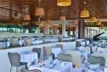 Pestana Alvor Praia Hotel Picture 7