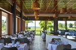 Pestana Alvor Praia Hotel Picture 10