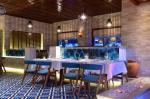Pestana Alvor Praia Hotel Picture 13