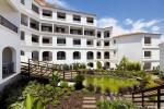 Tivoli Lagos Hotel Picture 4