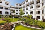 Tivoli Lagos Hotel Picture 17