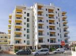 Via DonAna Apartments Picture 4