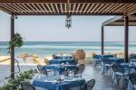 Mitsis Lindos Memories Resort & Spa Picture 9