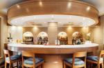 Mitsis Lindos Memories Resort & Spa Picture 10