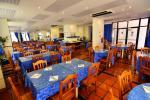 Clube Praia Da Rocha Picture 6