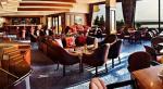 Quinta Do Lago Hotel Picture 4
