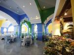 Domina Coral Bay Aquamarine Hotel Picture 4