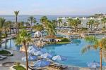 Hilton Sharm Waterfalls Resort Hotel Picture 4