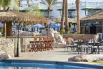 Hilton Sharm Waterfalls Resort Hotel Picture 22