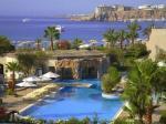 Sharm El Sheikh Marriott Resort Picture 5