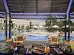 Sharm El Sheikh Marriott Resort Picture 9