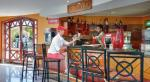 Verginia Sharm Resort Picture 6