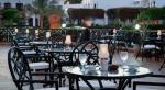Verginia Sharm Resort Picture 7