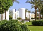 Novotel Sharm Hotel Picture 0