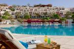 Movenpick Resort Sharm El Sheikh Picture 10