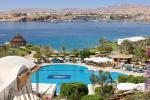 Movenpick Resort Sharm El Sheikh Picture 11