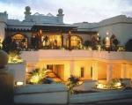 Royal Grand Sharm Hotel Picture 10