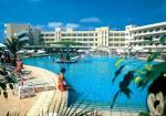 Aloe Hotel Picture 8