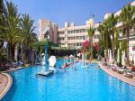 Aloe Hotel Picture 9