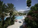 Avanti Hotel Picture 6