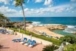 Cynthiana Beach Hotel Picture 14