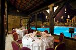 Elba Sara Beach and Golf Resort Picture 8