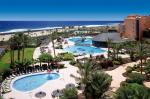 Elba Sara Beach and Golf Resort Picture 3