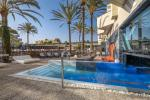 Double / Twin Room in Barcelo Corralejo Bay Hotel