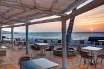 SBH Monica Beach Hotel Picture 7
