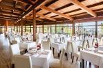 Modern Bar in Occidental Jandia Playa Hotel