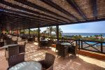 Occidental Jandia Playa Hotel Picture 10