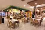 Riu Club Vistamar Hotel Picture 5